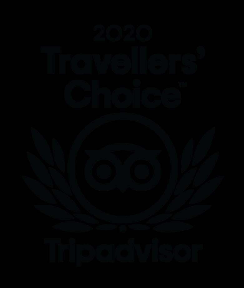 τζανερης και η αρχοντισσα tzaneris and archontissa trip advisor ratings travelers choice 2020