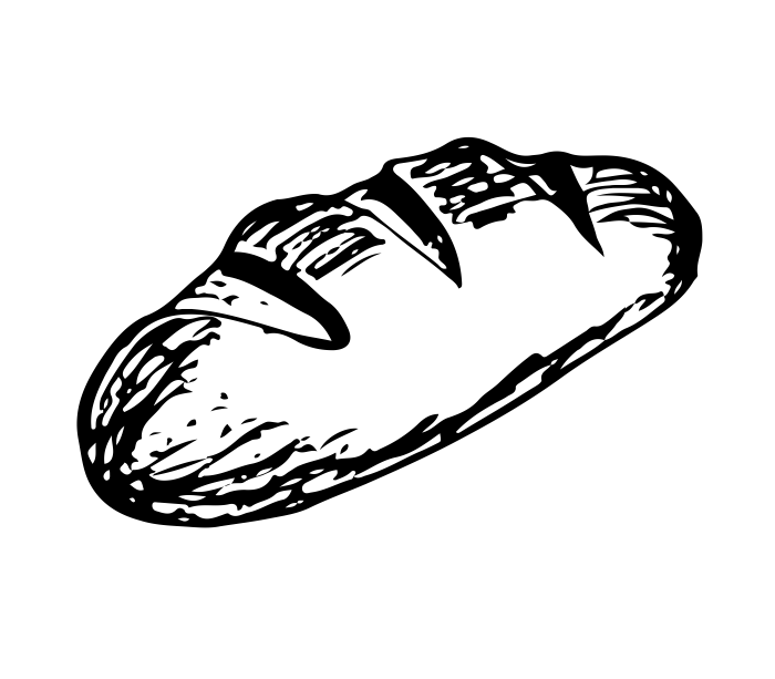 τζανερης και η αρχοντισσα tzaneris and arxontissa icons 34